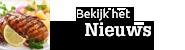 Thumb_nieuws