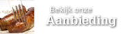 Thumb_aanbieding
